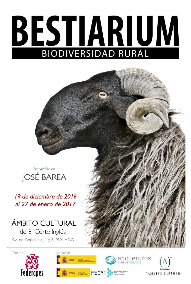 BESTIARIUM: biodiversidad rural