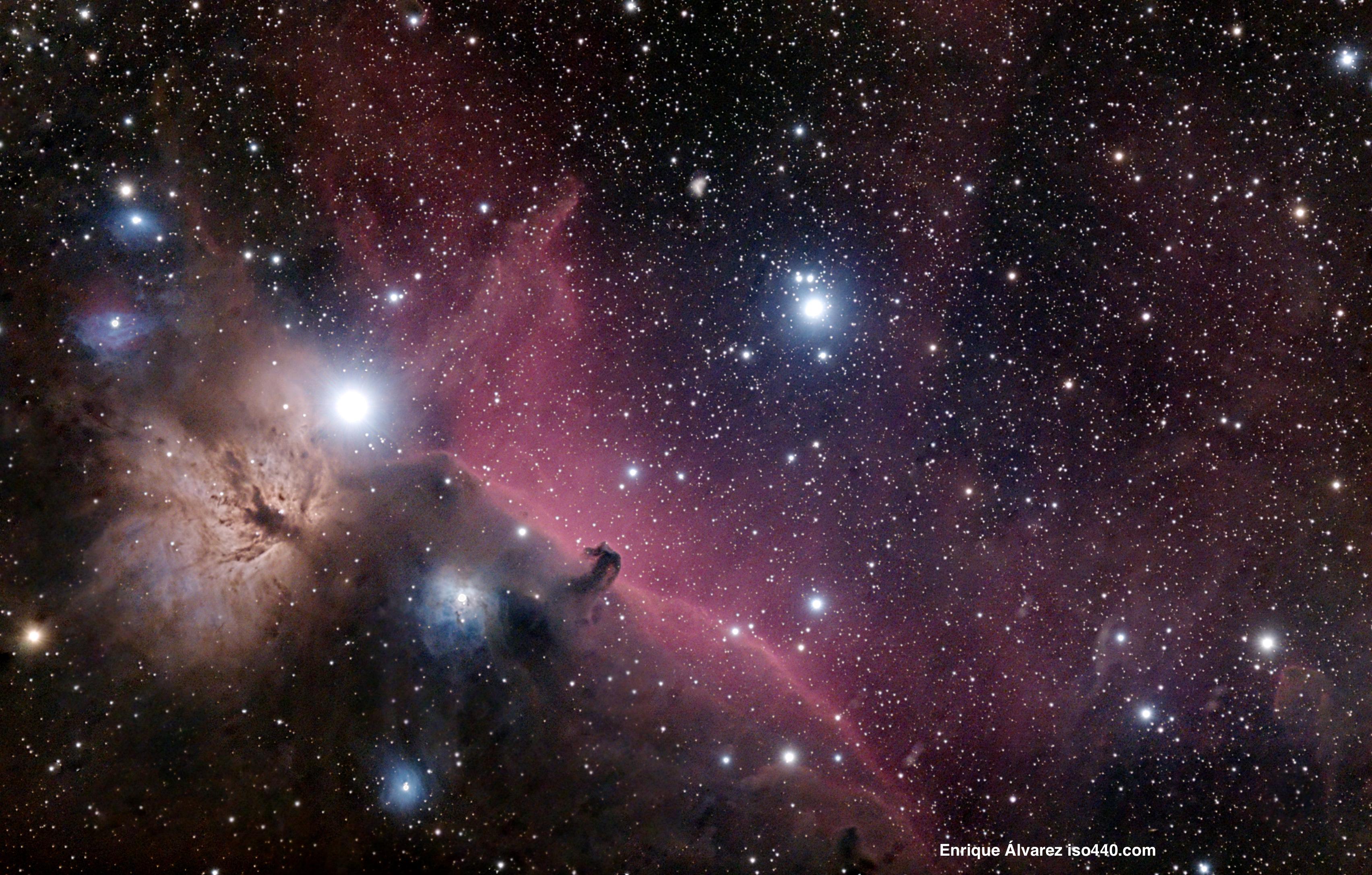 1507a7af414 Conferencia «Gaia: escudriñando la Vía Láctea» – Encuentros con la ...