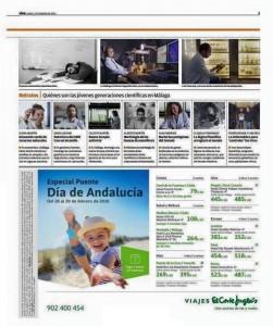 diario Viva Málaga