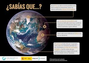ficha13_web